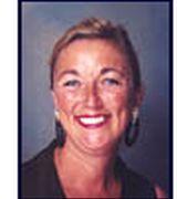 Debi Mason, Real Estate Pro in St Simons Island, GA