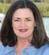Kathy  Cooley, Real Estate Pro in New Smyrna Beach, FL