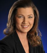 KathY Corey, Real Estate Pro in Allen, TX