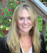 Elizabeth Sc…, Real Estate Pro in North Conway, NH
