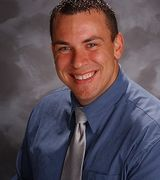 Chadd Dempsey, Real Estate Agent in hooksett, NH