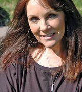 Tammi Gilgan, Real Estate Pro in Kent, WA