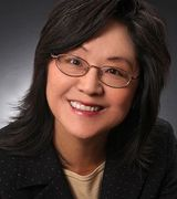 Grace Keng, Real Estate Pro in Cupertino, CA