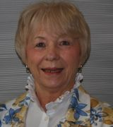 Phyllis Strickland, Real Estate Agent in Charlotte, NC