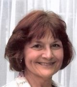 Shirley Calp…, Real Estate Pro in Summerville, SC