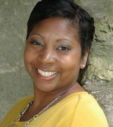 Tamika Nealy-Farmbry, Real Estate Agent in Philadelphia, PA