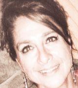 Natalie Blancardi, Real Estate Agent in Tarzana, CA
