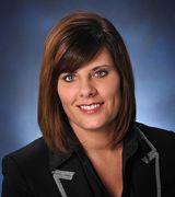Melissa Oberlander, Real Estate Agent in Erie, PA