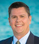 Jaye Parker, Real Estate Agent in Tequesta, FL