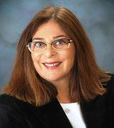 Sharon Kramberg, Agent in Avon, CT
