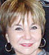 Pamela Collins, Agent in Albuquerque, NM