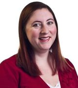 Sara Leitera, Real Estate Agent in Pittsburgh, PA