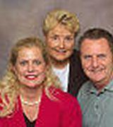 Peggy Wellman, Agent in Sarasota, FL