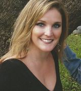 Bree-Ann Deemer, Real Estate Agent in Roseville, CA