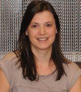 Nadezhda Vic…, Real Estate Pro in New York, NY