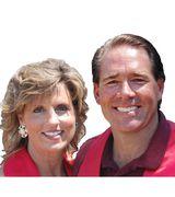 Therese & Glenn Mendell, Real Estate Agent in Danville, CA