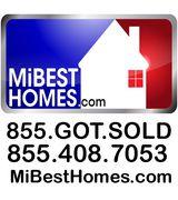 Michigan's B…, Real Estate Pro in Canton, MI