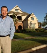 Brad Holden, Real Estate Pro in Frisco, TX