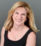 Barbara Woyak, Real Estate Pro in Scottsdale, AZ