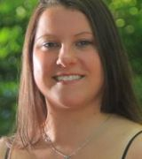 Rebecca Combs, Real Estate Agent in Cary, NC