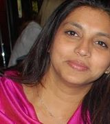 Poonam Singh, Real Estate Pro in Silver Spring, MD