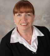 Kathey Busse, Real Estate Pro in Anaheim, CA