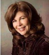 Penny Wright, Agent in Wichita, KS