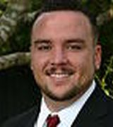 Joshua Calve…, Real Estate Pro in Charleston, SC