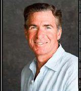 Jim Jennings, Agent in Telluride, CO