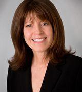 LeAnne Brugh Miller, Agent in Greensboro, NC