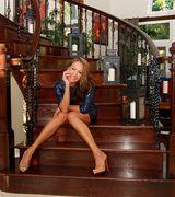 Lucy Proulx, Real Estate Pro in Newport Beach, CA