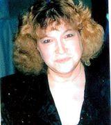 Ilene Deak, Real Estate Pro in Des Plaines, IL