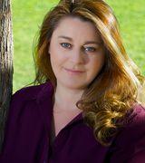 Natalie Sjaa…, Real Estate Pro in La Quinta, CA