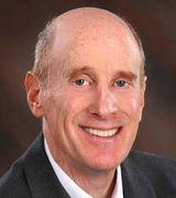 Michael Eise…, Real Estate Pro in Bellingham, WA
