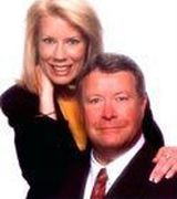 Jane and Jeff…, Real Estate Pro in Scottsdale, AZ