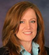 Missy Wood, Real Estate Pro in Fayetteville, NC