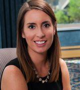Stephanie Minnich, Real Estate Agent in Milwaukee, WI