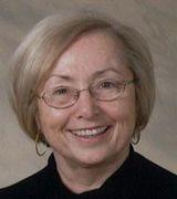 Sue Layel, Agent in Diamondhead, MS