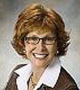 Dee Schwindt, Agent in Ridgewood, NJ