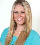 Carla Waite, Real Estate Pro in Dallas, TX