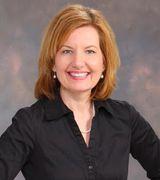 Susan MacEwen, Real Estate Pro in Augusta, GA