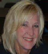 Karen Sherlock, Agent in Uxbridge, MA