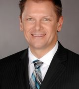 Kevin O'Neil, Real Estate Agent in Fort Lauderdale, FL