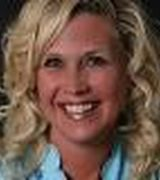 Melissa Perlin, Agent in Flower Mound, TX