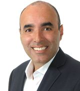 Gil Shemtov, Real Estate Pro in Long Beach, NY