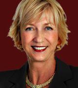 Marilynn Obr…, Real Estate Pro in Waynesville, NC