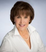 Vickie Cohen, Real Estate Pro in Newtown, PA