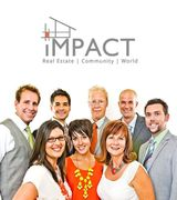 Impact Group, Real Estate Agent in Westminster, CO