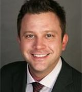 Robert DiBiase, Real Estate Agent in New York, NY