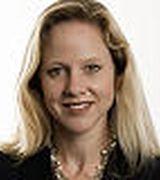 Julie Rose, Agent